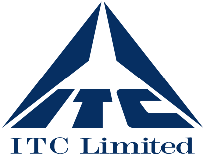 ITC Ltd. Logo